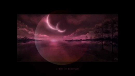 Strawberry Moon by Grover Washington Jr. [HD]