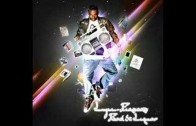 Superstar – Lupe Fiasco
