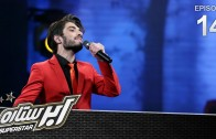 Superstar Season 2 – Top 6 – Ep.14 / فصل دوم ابر ستاره – مرحله 6 بهترین – قسمت چهاردهم