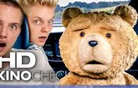 TED 2 | Kritik (2015)
