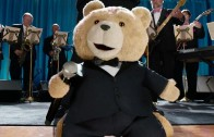 Ted 2 – Review