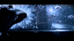 """Terminator Genisys   Clip: """"We've Been Re-Acquired""""   Paramount Pictures International"""