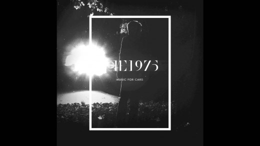 The 1975 – Me
