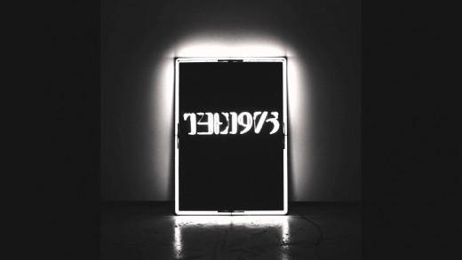 The 1975 – Robbers