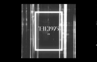 The Best Songs by THE 1975