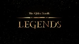 The Elder Scrolls: Legends – E3 2015 Teaser Trailer (PEGI)