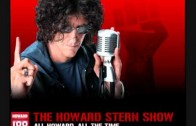 The Howard Stern Show – Denise Richards Interview (Part 1)