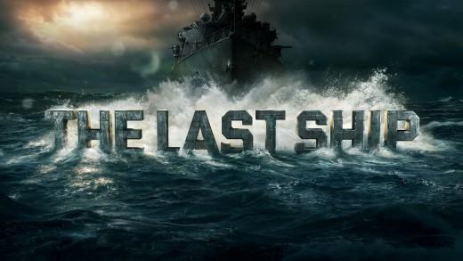 The Last Ship Full HD Season 1 Episode 5