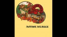 Tim Hart & Maddy Prior – Summer Solstice (full album)