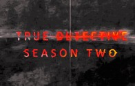 True Detective Season 2 – Intro / Opening Song – Theme ( Leonard Cohen – Nevermind ) + LYRICS