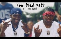 Turk – You Mad Yet ft. Lil Wayne