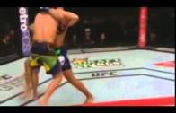 UFC Fight Night – Lyoto Machida vs. Yoel Romero hd