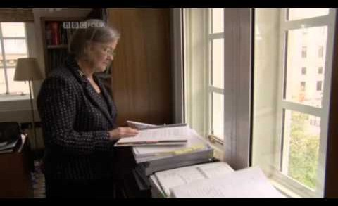 UK Supreme Court: The Highest Court in the Land – Documentary