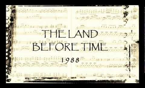 ULTIMATE James Horner Piano Tribute