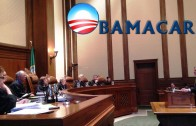 Upcoming Supreme Court Ruling Could Kill Obamacare