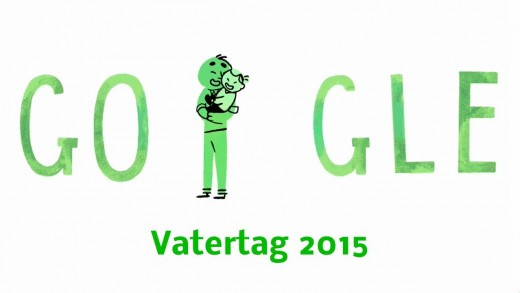 Vatertag 2015 – Father's Day  2015 (SchÃnen Vatertag 2015!)