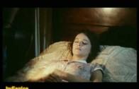 Voglie notturne – Laura Antonelli