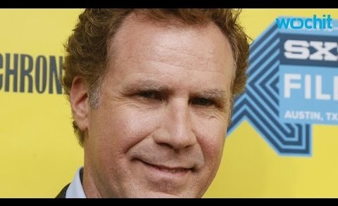 Will Ferrell and Kristen Wiig's A Deadly Adoption Lives Again