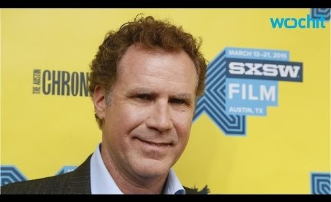 Will Ferrell, Kristen Wiig 'Forego' Secret Lifetime Movie 'A Deadly Adoption'