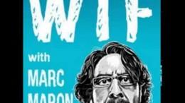 WTF Marc Maron Podcast Episode 280_DANNY_MCBRIDE