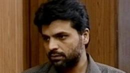 1993 Mumbai blasts convict Yakub Memon's exclusive interview