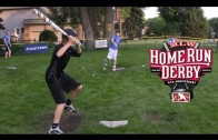 2015 Home Run Derby | MLW Wiffle Ball