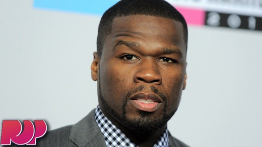 50 Cent Declares Bankruptcy And What That ACTUALLY Means