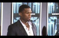 50 Cent Files For Bankruptcy, Is Millions in Debt?
