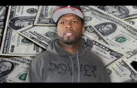50 Cent Files for Bankruptcy Same Day He Was Going to Submit Financial Info to Jury.