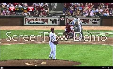 Albert Pujols 2011 Home Runs