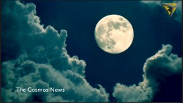 'Once in a Blue Moon' is coming in July 31 Friday,2015