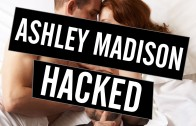 Ashley Madison Betrays Users In Example Of Irony