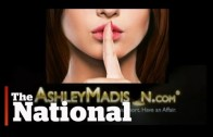 Ashley Madison target of data hack