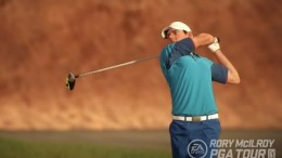 British Open 2015 Leaderboard: Results and Analysis
