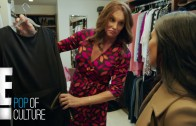 """Caitlyn Jenner Is Finally Free on """"I Am Cait"""" 