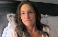Caitlyn Jenner Up All Night Thinking About Transgender Issues: I Am Cait Promo Clip
