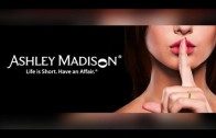 CNET Update – Hackers to adultery site Ashley Madison: Shut down or be exposed