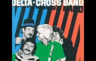 Delta Cross Band – Legionnaires Disease