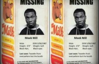 Drake – Back to Back: RIP Meek? #MeeksLifeMatters