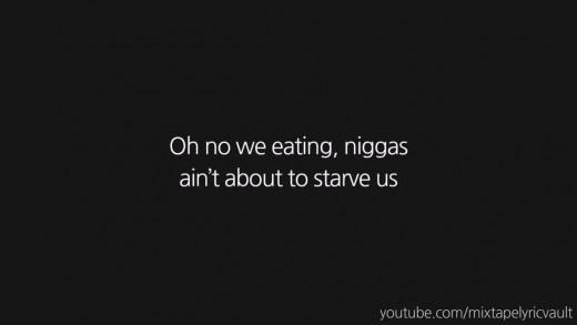 Drake – Charged Up (Lyrics) [Meek Mill Diss]