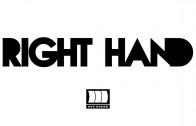 Drake – Right Hand
