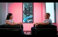 Fight Night Chicago: TJ Dillashaw – The Exchange with Megan Olivi