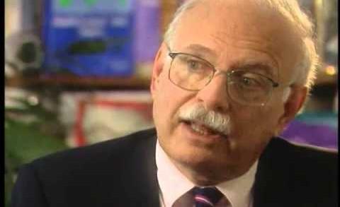 Forensic Files   Medical Mysteries   Legionnaires' Disease 1