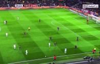 Germany vs England Live (0-0) World Cup Match Score | England vs Germany