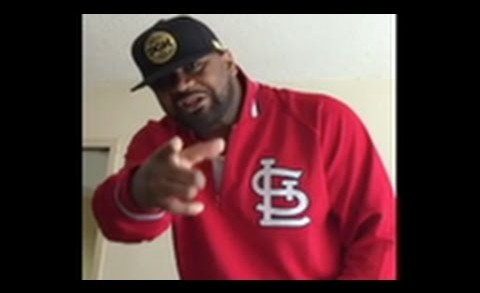 "Ghostface Killah Airs Out Action Bronson! ""I Got Shooters… I Know The Tour Schedule…"
