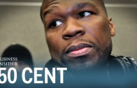How 50 Cent made millions and then lost it all