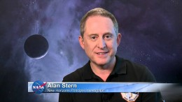July 12th Daily Briefing for New Horizons/Pluto Mission Pre-Flyby