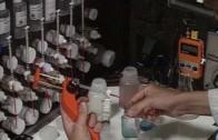 Legionnaires' disease 1991 HSE