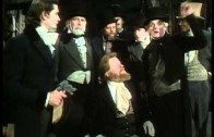 Life and Adventures of Nicholas Nickleby (1983) excerpt Roger Rees