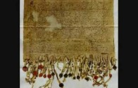 Lost Tribes of Israel, Found in the Scottish Declaration of Independence!